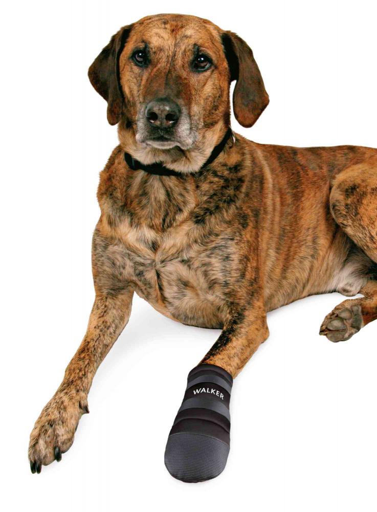 Trixie - Walker Care - Protezioni Zampe - XXXL