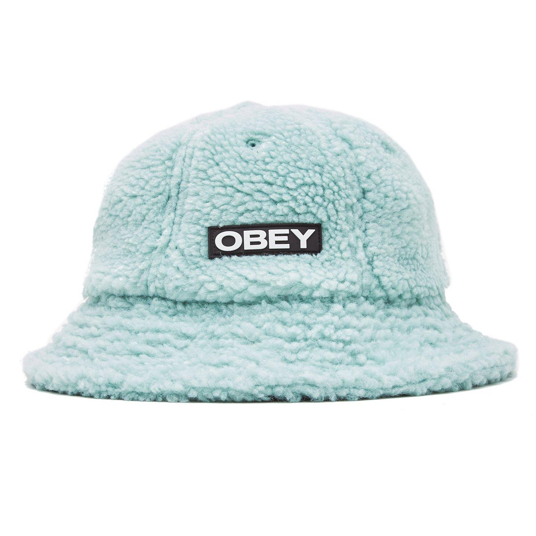 Cappello Obey Quinn Bucket Hat ( More Colors )