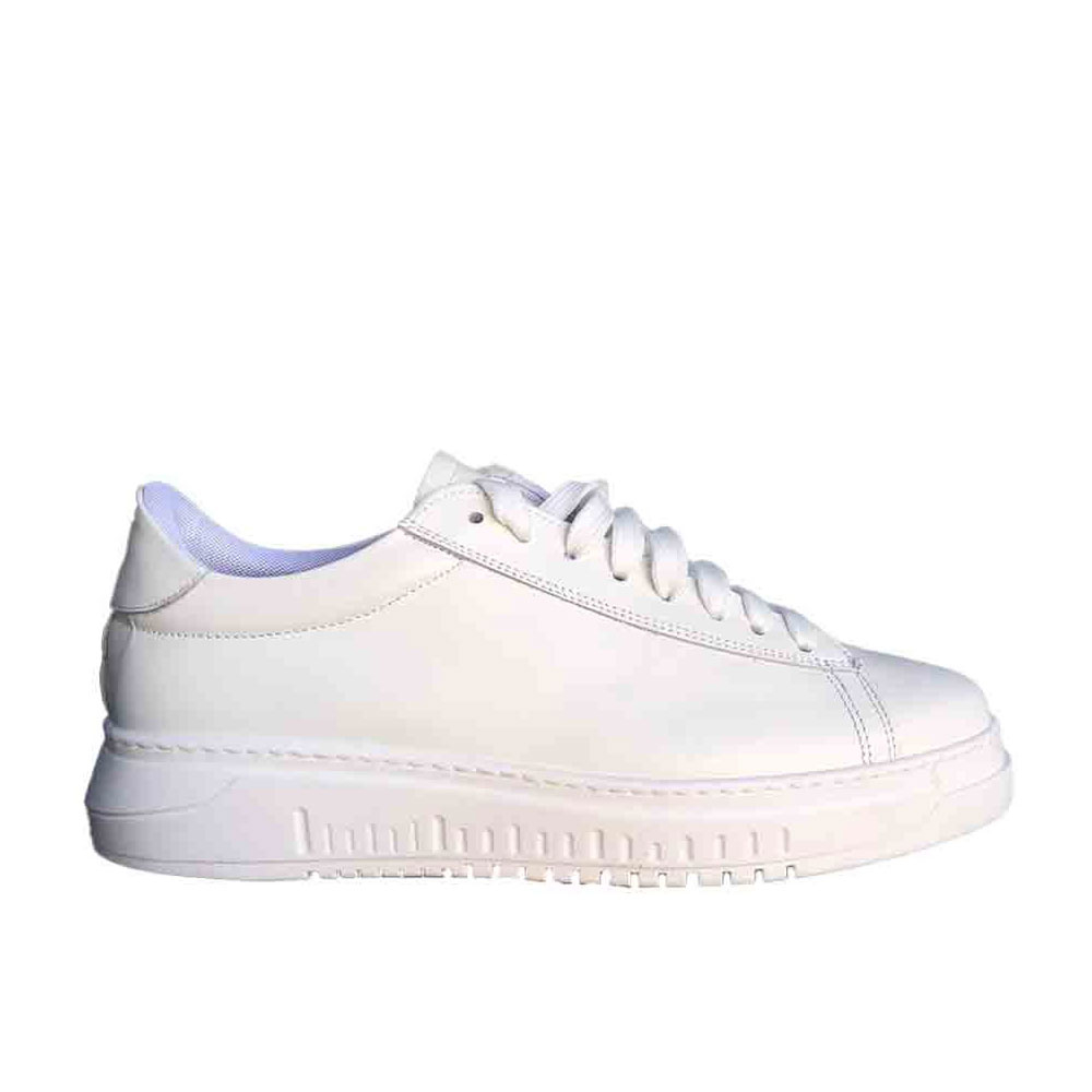 Enjoy Sneakers da Uomo