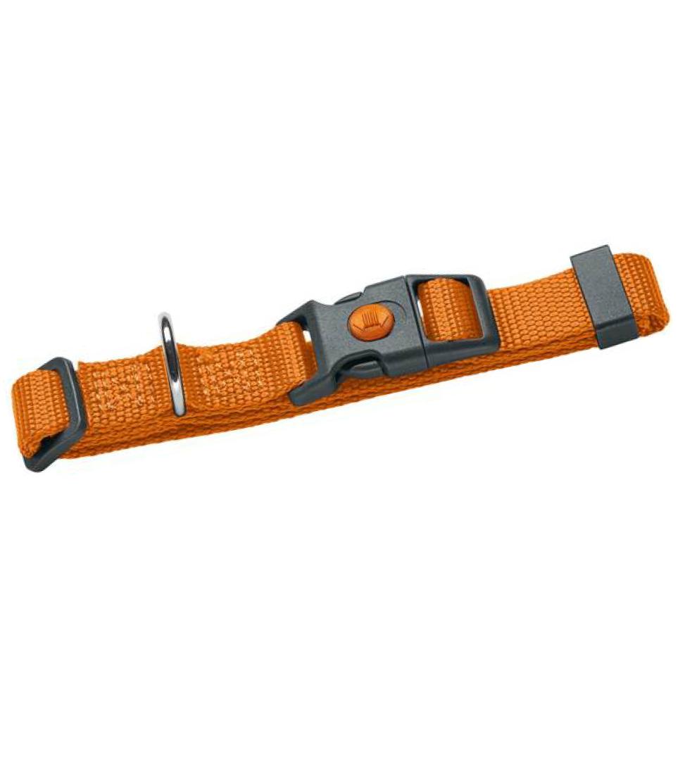 Hunter - Collare London Vario Plus - L/XL