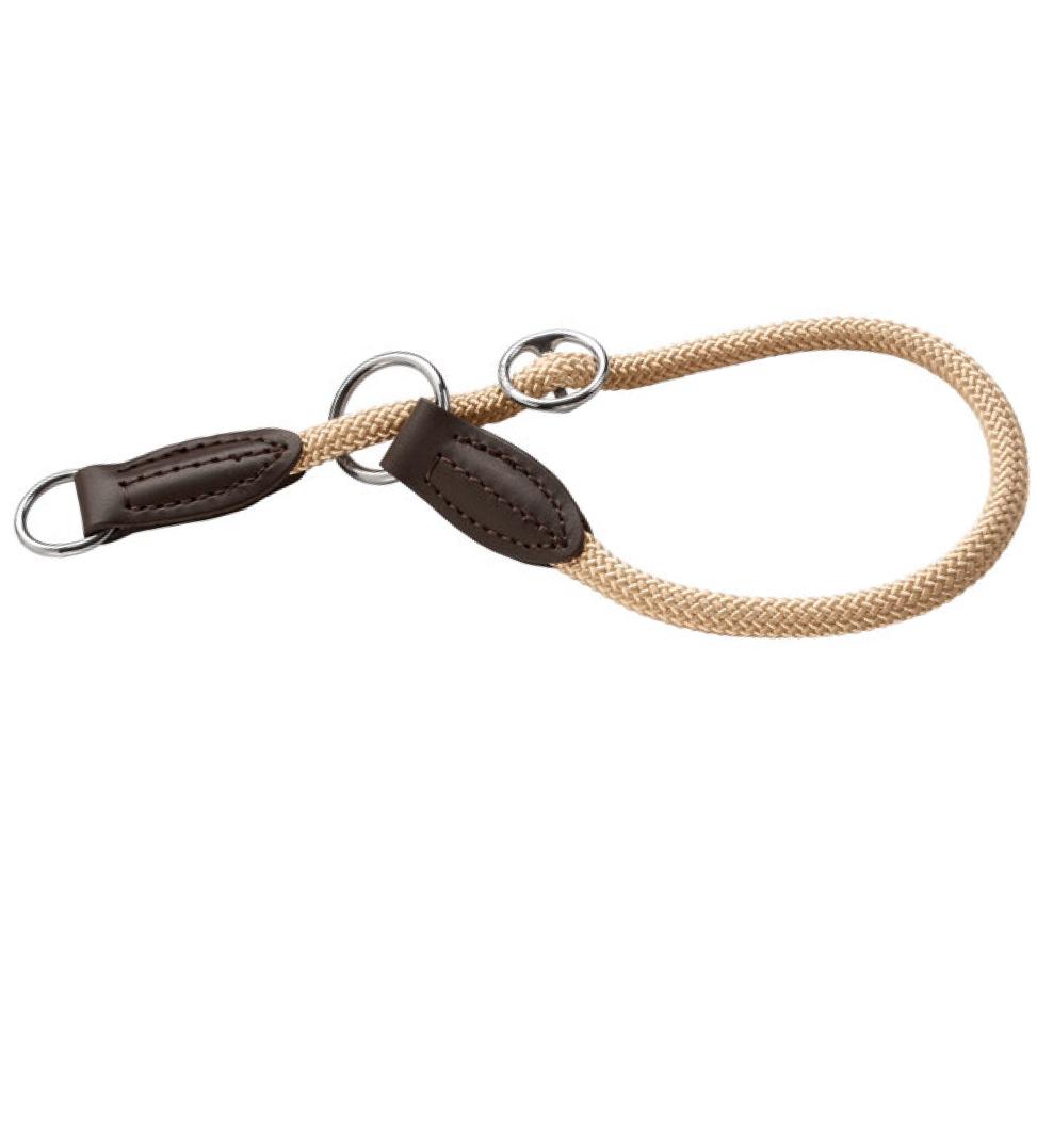 Hunter - Collare Addestramento - Freestyle - M/L
