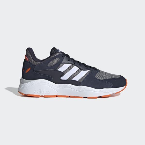 Sneakers Adidas crazy chaos da ginnastica