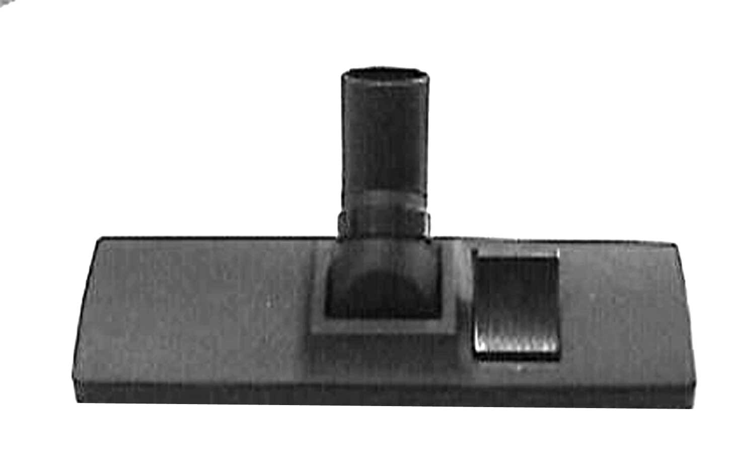 Elettrocasa SP 1 Spazzola