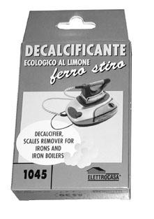 Elettrocasa AS 30