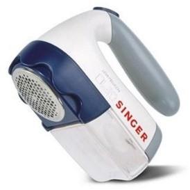 SINGER BSM 203 stiro e cucito Blu, Grigio, Bianco