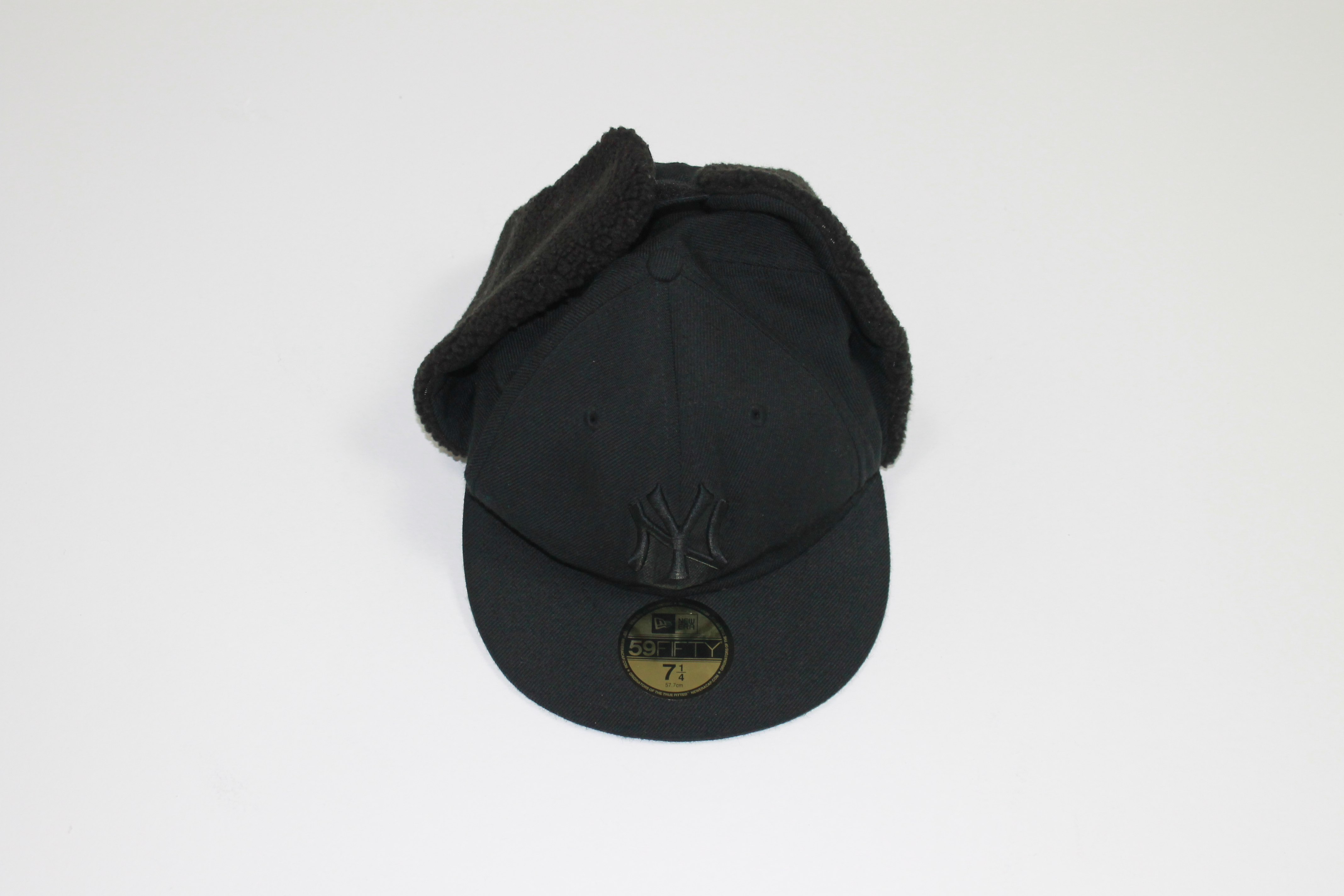 New Era - Cap