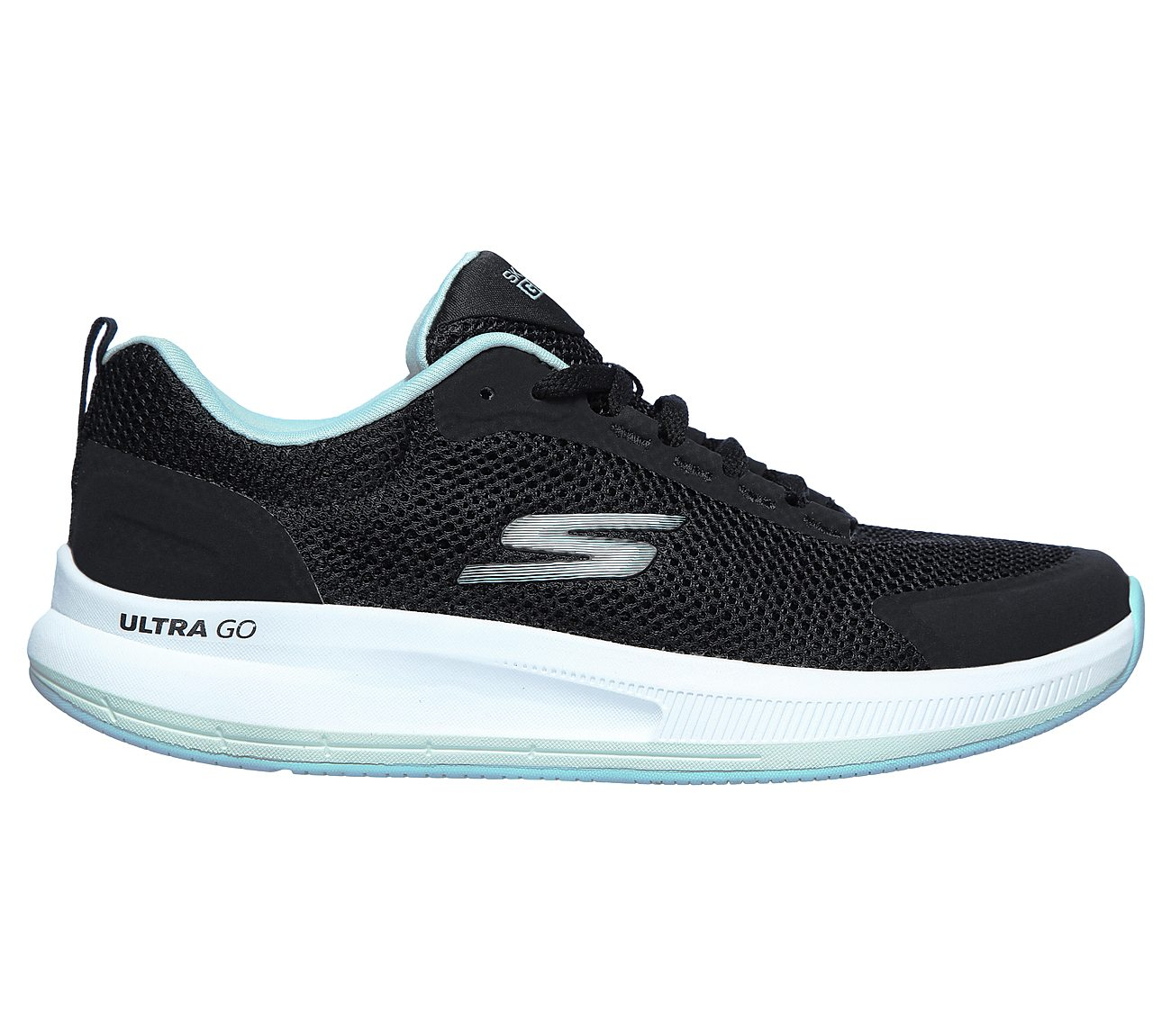 Skechers go run pulse