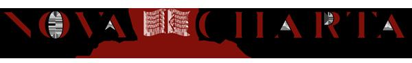 Logo Novacharta