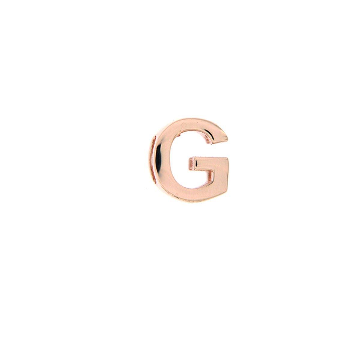 CAROUSEL ATTIMO - G