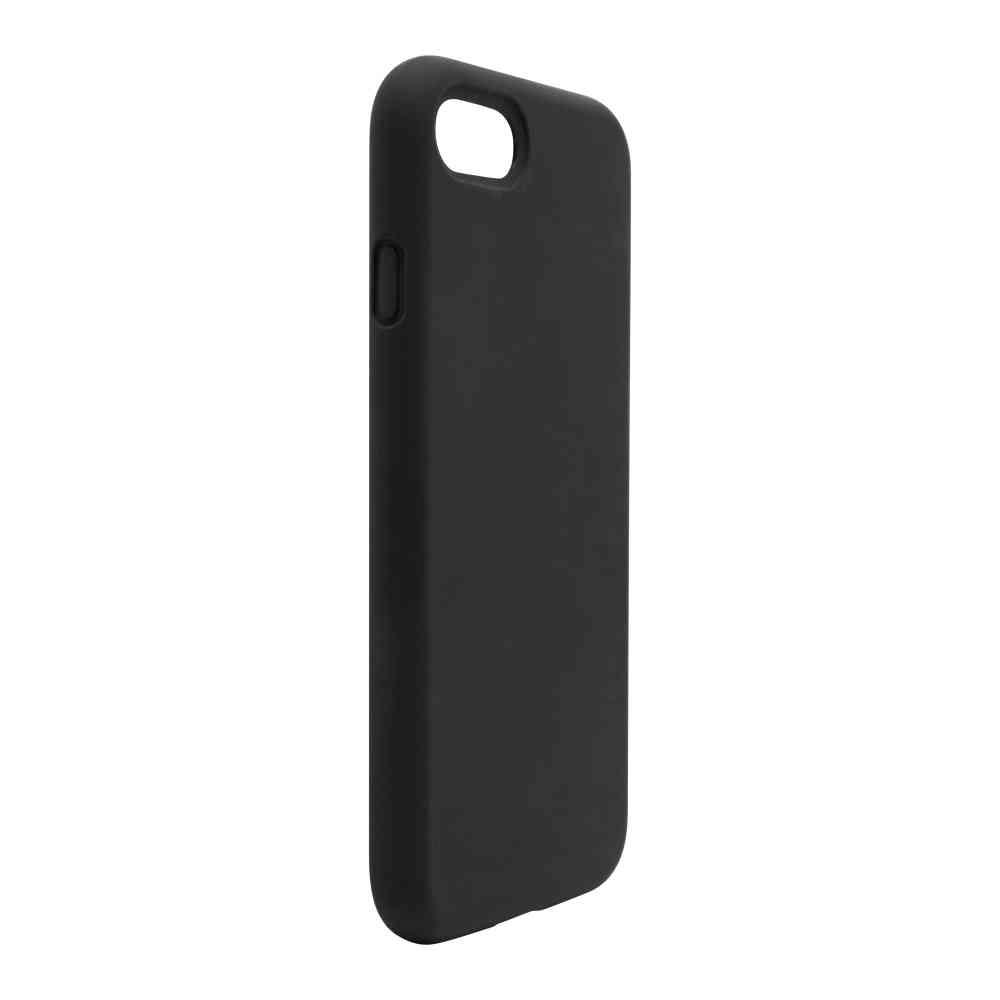 Strongly Custodia per iPhone 7   8   SE (2020)