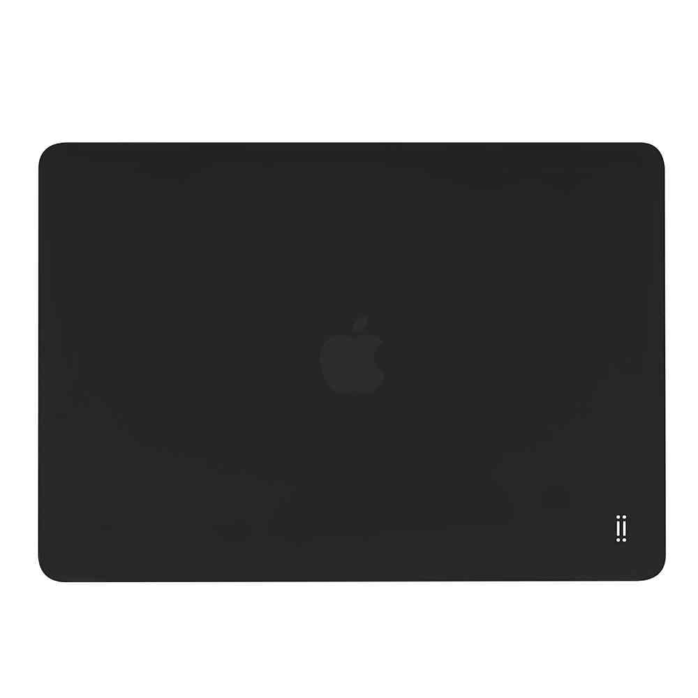 Shell Custodia Glossy MacBook Pro 13 (2016-2019)