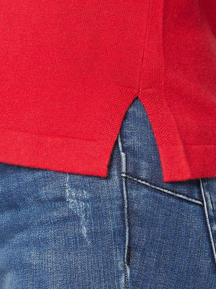 Maglione donna ARMANI EXCHANGE basico