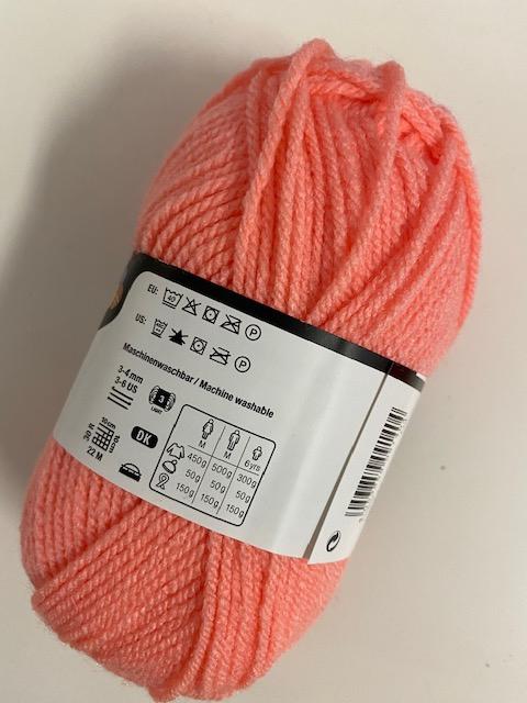 8341-rosa-