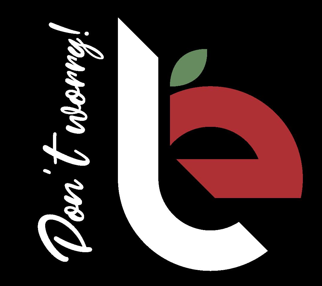 Beapp store