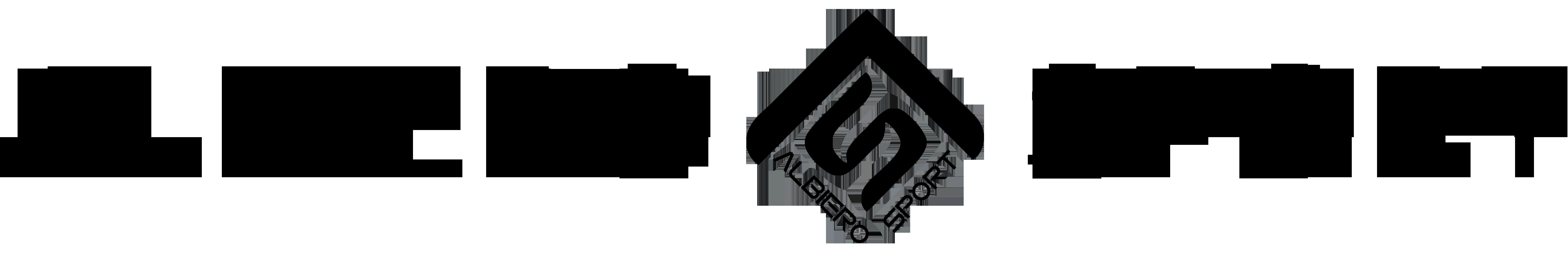 Logo Albiero Sport