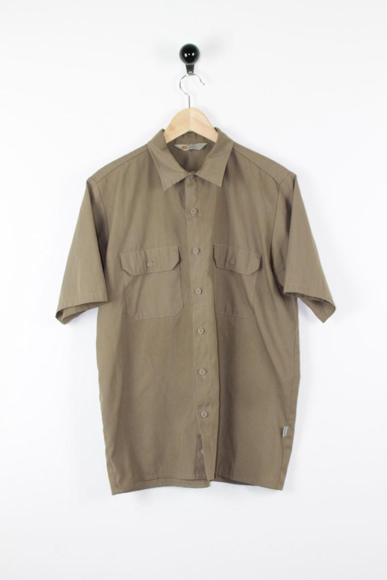Carhartt - Camicia
