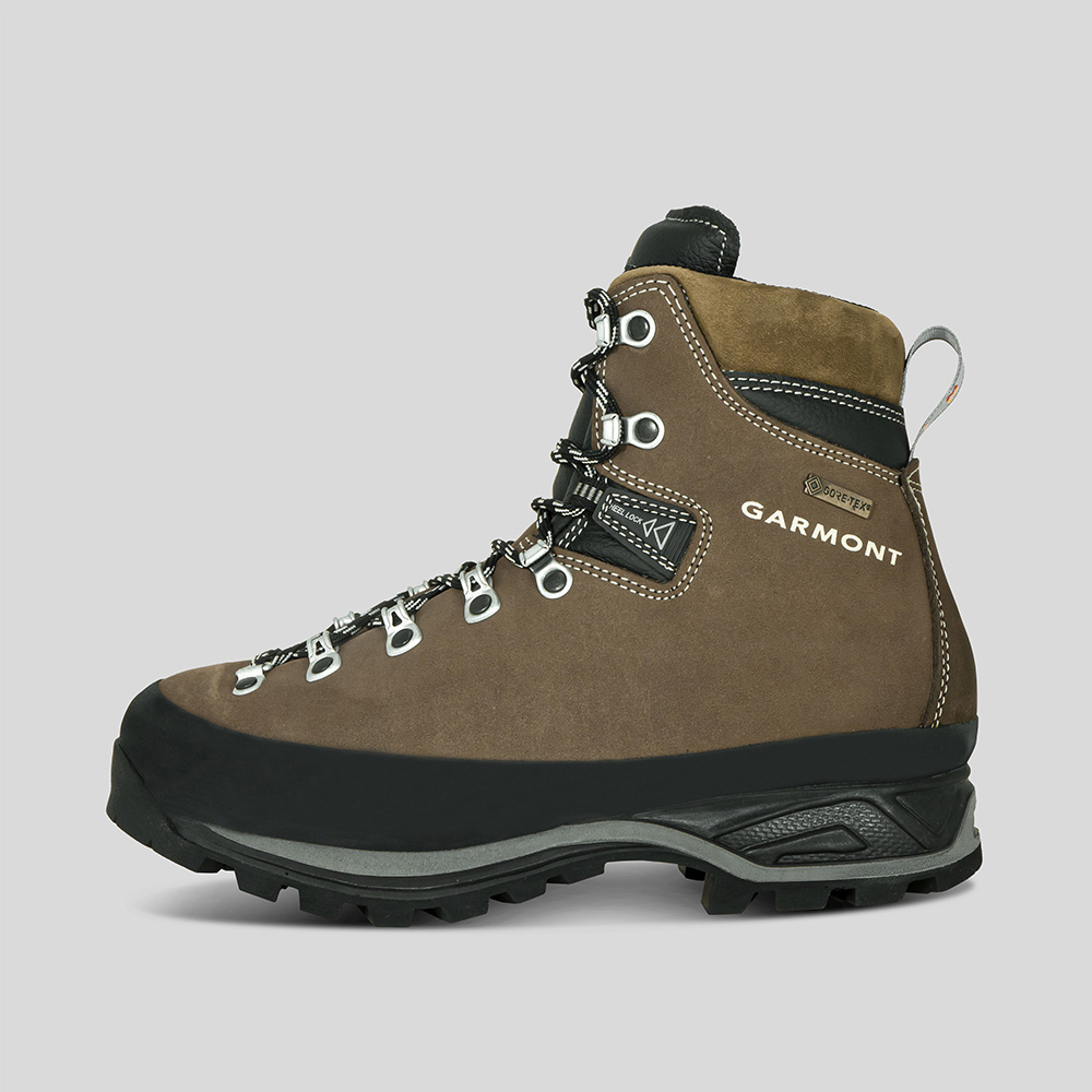 DAKOTA LITE GTX®   -  - small