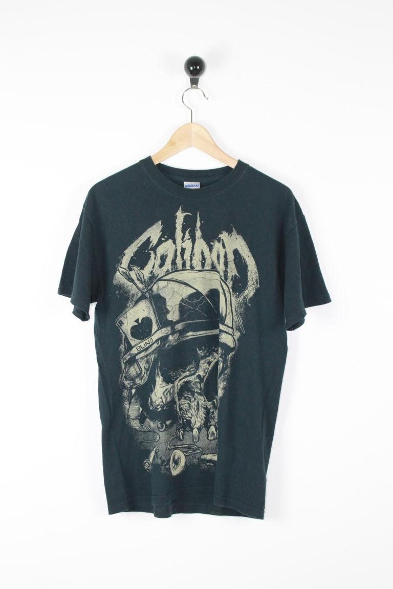 T-shirt - rock