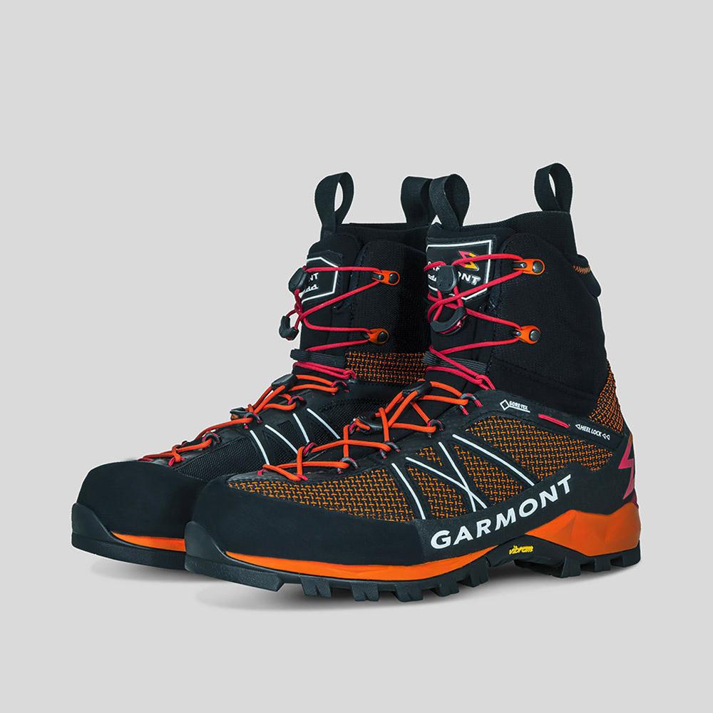 G-RADIKAL GTX® -  - small