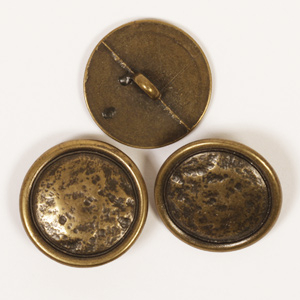 530-Con-anello-(ottone)-(20mm)