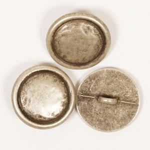 529-con-anello-(bianco)-(20mm