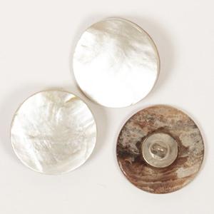 524-Con-anello-(bianco)-(20mm)