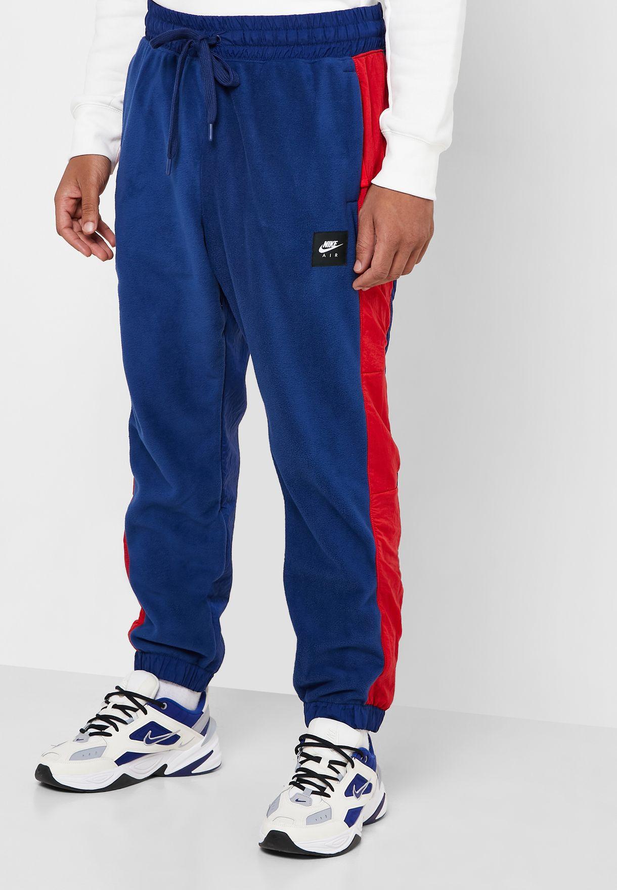 Pantalone Nike