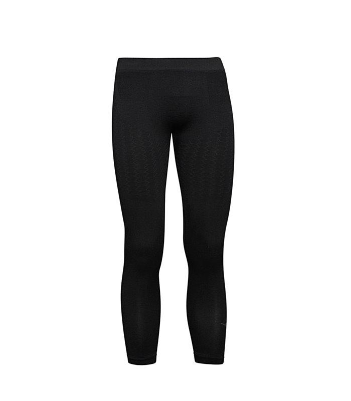 Pantalone termico Diadora
