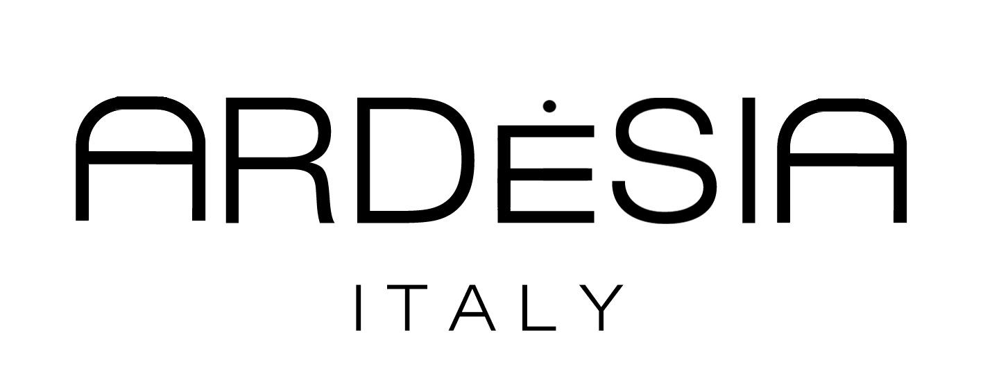 ARDESIA ITALY