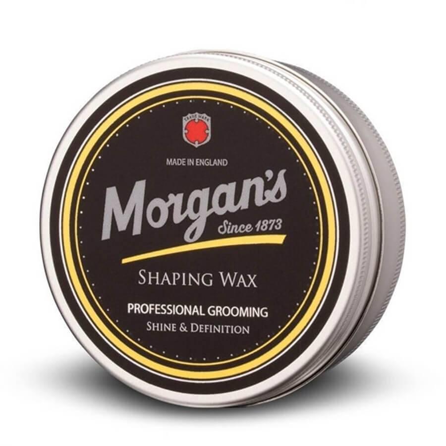 Styling Shaping Wax