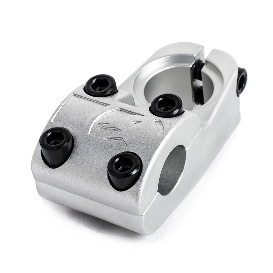 The Shadow Conspiracy Odin Stem | Colore Silver