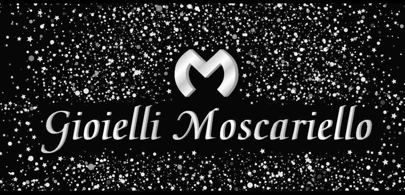 Gioielli Antonio Moscariello