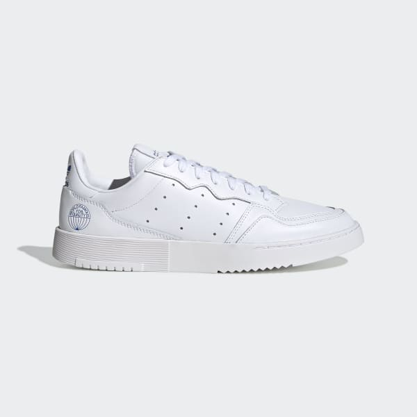 Sneakers Adidas Supercourt