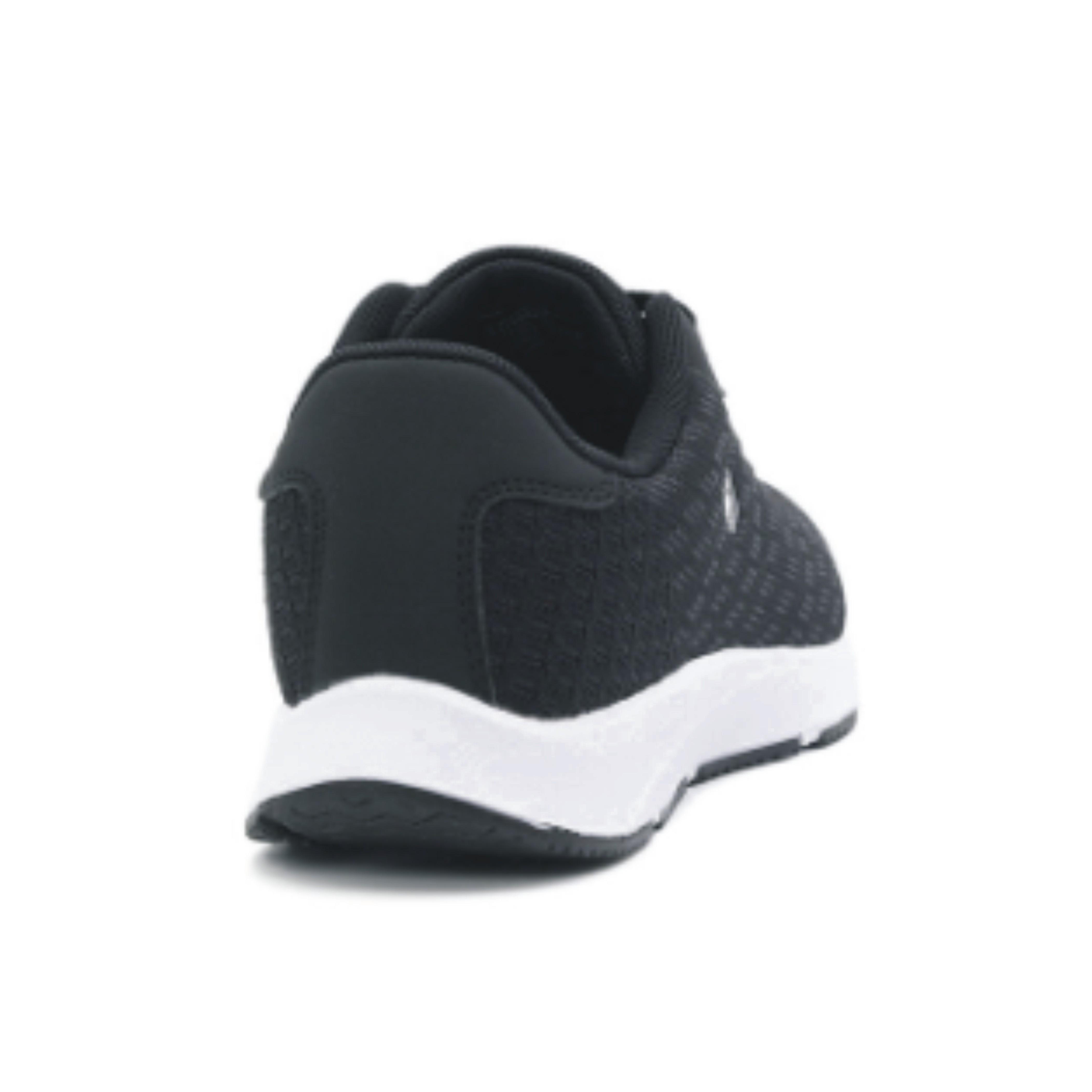 Sneakers Donna Johnny Lumberjack SWA6811-001 C27 CB001  -9