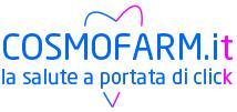COSMOFARM - La salute a portata di click