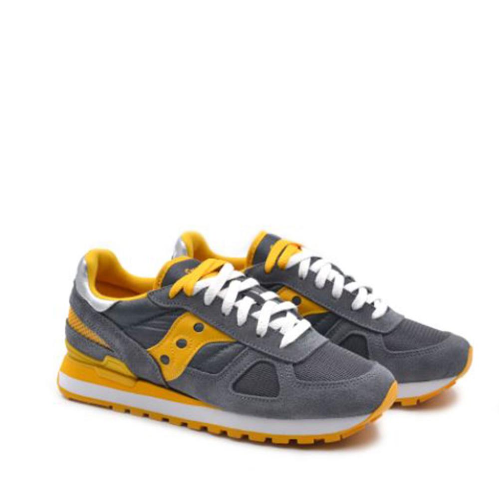 Saucony Sneaker Uomo Shadow Original 2108/733  -19