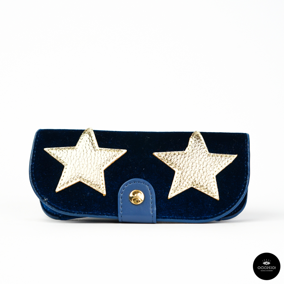 Iphoria, STARS Glasses Case