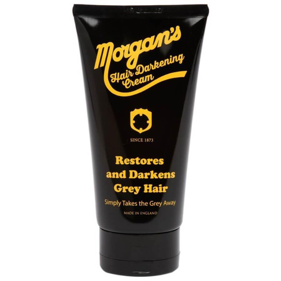 Darkening Cream