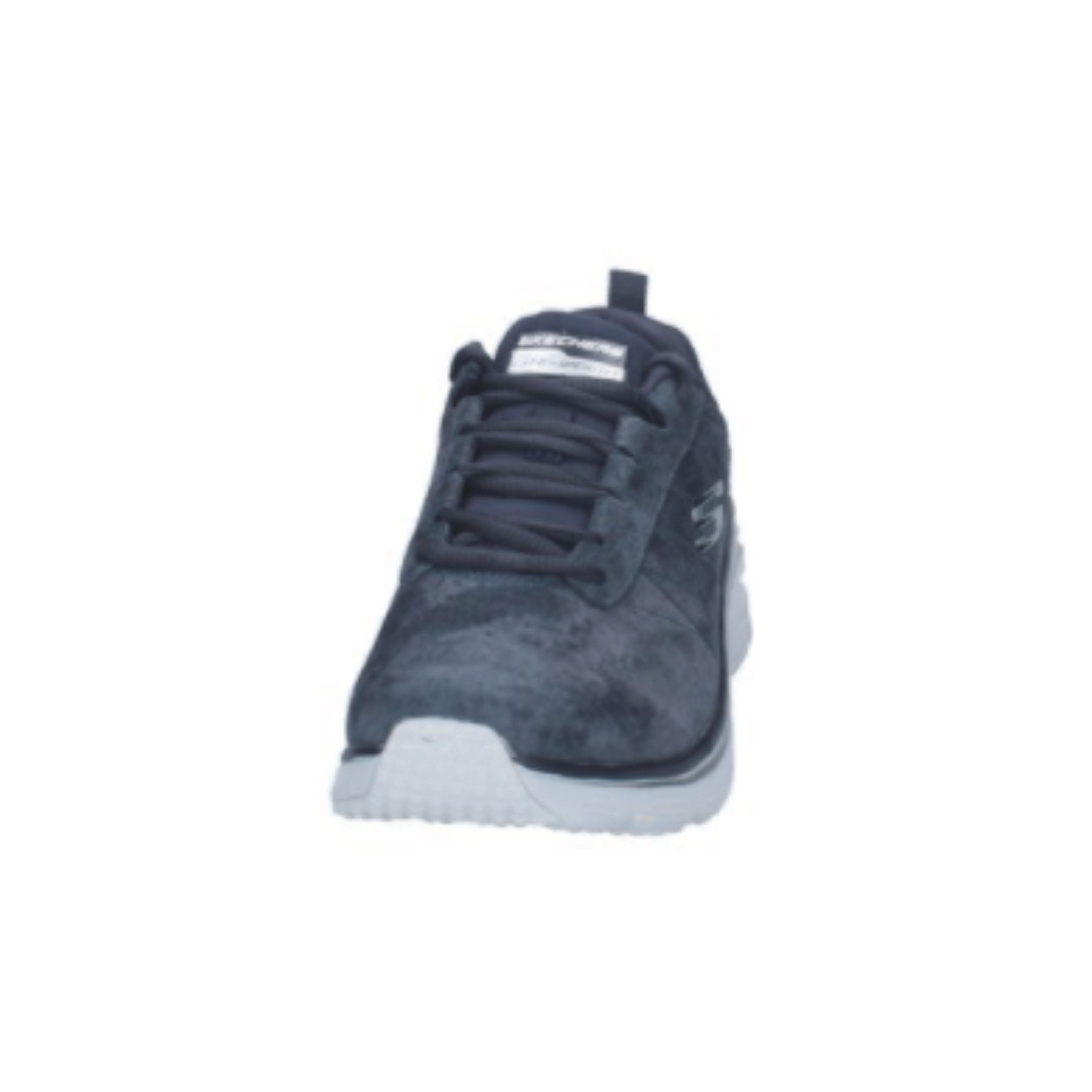 Sneakers Donna Fashion Fit Skechers 149472 NVY  -9