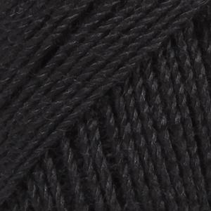 nero-uni-colour-8903