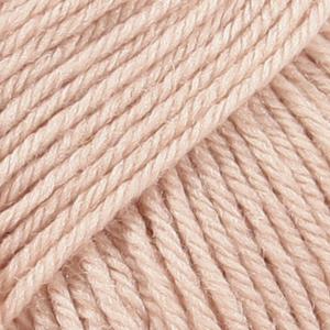rosa-del-deserto-uni-colour-84