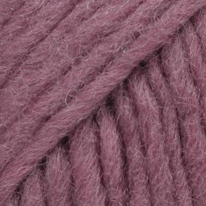 uva-uni-colour-91