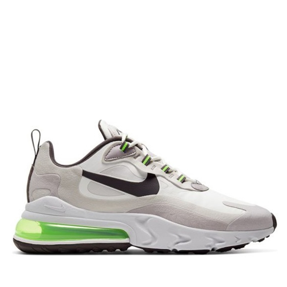 NIKE Air Max 270 React, CI3866-100