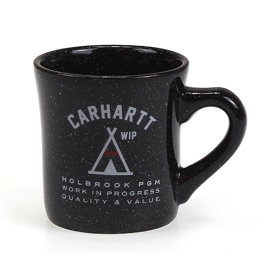Tazza Carhartt Holbrook Ceramic Diner Mug ( More Colors )