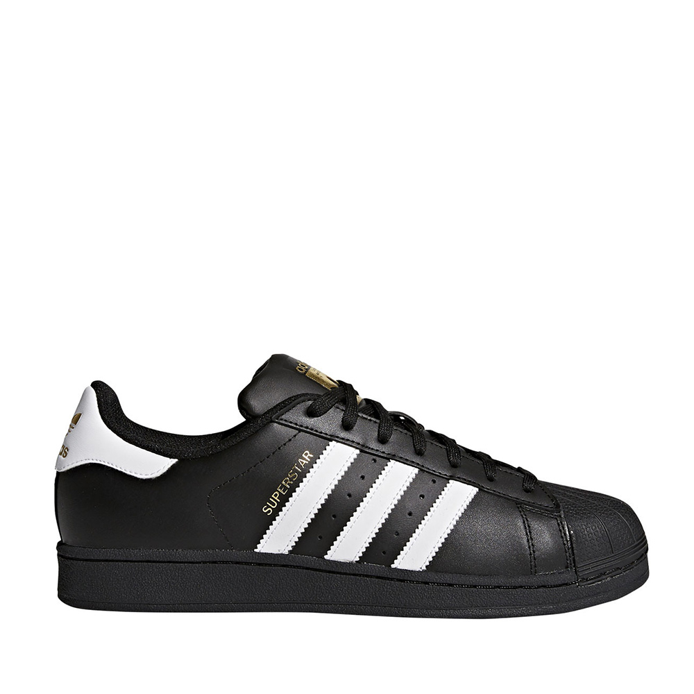 ADIDAS 16 B27140 SUPERSTAR FOUNDATION