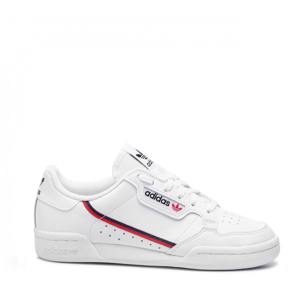 Sneakers Adidas Continental 80 J F99787 ADIDAS   -19/20