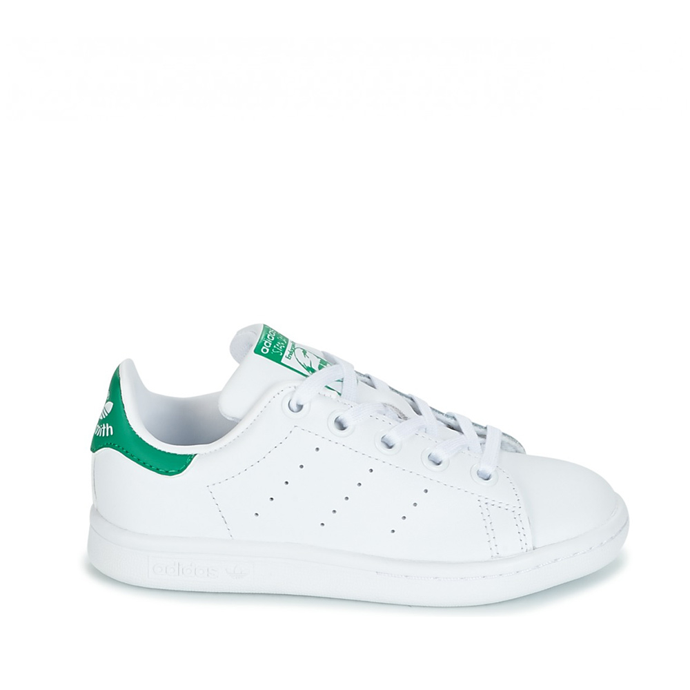 Sneakers Adidas M20605 STAN SMITH J  -15/19/20