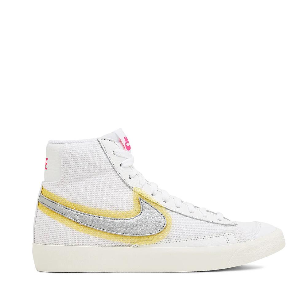 Scarpa Nike Blazer Mid Vintage '77 CZ8105-100 -20U