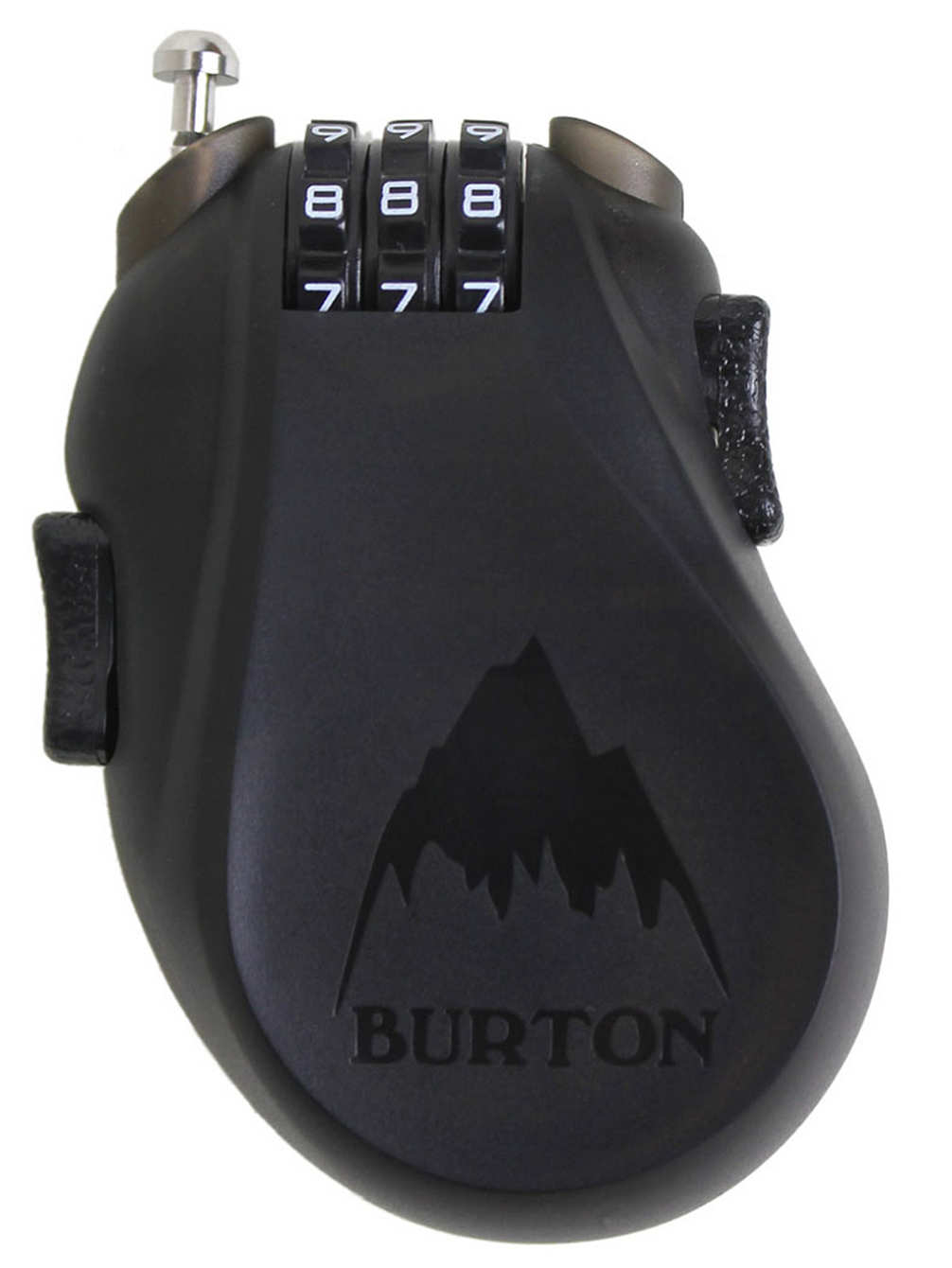 Accessorio Burton Antifurto Cable Lock ( More Colors )