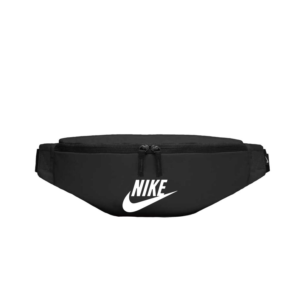 Nike Marsupio Sportwear Heritage BA5750-010